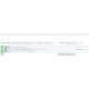 Blok nakładania filtrów nawigacyjnych blocklayered zerowe atrybuty poprawka