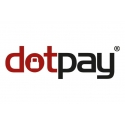 Dotpay Prestashop 1.7 moduł płatności