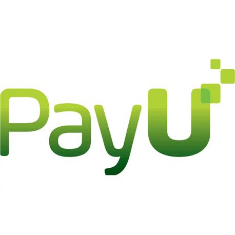 PayU Moduł dla Prestashop 1.5