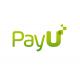 Moduł PayU dla Prestashop 1.6 1.7