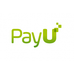 Moduł PayU dla Prestashop 16 17