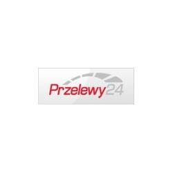 Przelewy24 Moduł dla Prestashop 1.5 raty