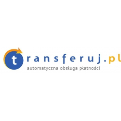 Transferujpl Moduł dla Prestashop 1.5
