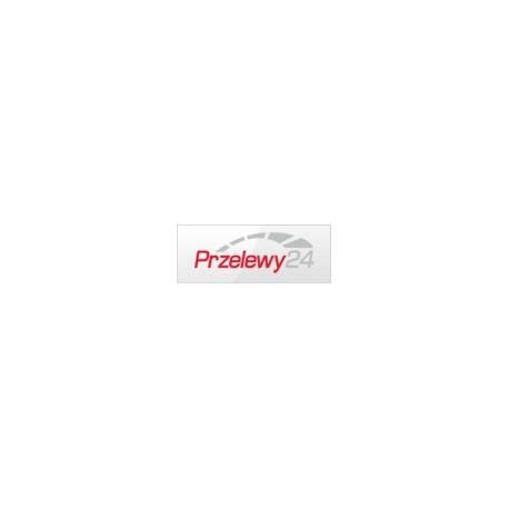 Przelewy24 Moduł dla Prestashop 1.4
