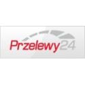 Przelewy24 dla Prestashop 1.4.9 moduł płatności