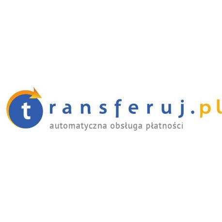 Transferuj pl moduł prestashop 14