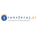 Transferujpl dla Magento 1517