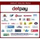 Dotpay OsCommerce