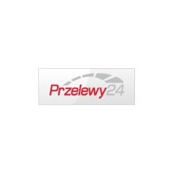 Przelewy24 Moduł dla OsCommerce