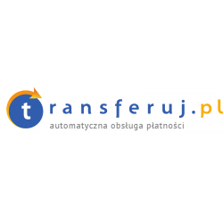 Transferujpl dla OsCommerce 2.2 2.3.1