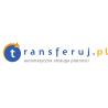 Transferuj pl moduł OsCommerce