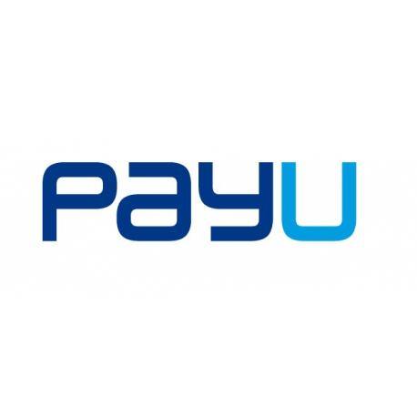 payu OpenCart 1.5