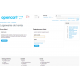 OpenCart instalacja
