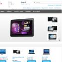 Sklep OpenCart Pl instalacja domena i hosting