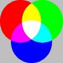 Zmiana tła w Prestashop 1.5 na wybrany kolor