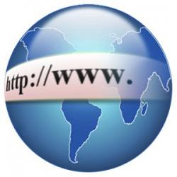 Strona www dowolna treść (podstrona)