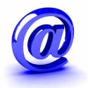 Konto pocztowe e-mail plus domena pl