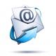 Konto pocztowe