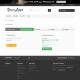 PrestaShop 1.5 1.6 instalacja hosting domena