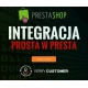 VerifyCustomer Integration