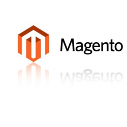 Sklep magento hosting