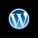 Hosting Portalu Bloga CMS przez rok - kontynuacja