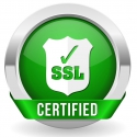 Certyfikat SSL dla domeny 1 rok