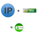 Dedykowane IP