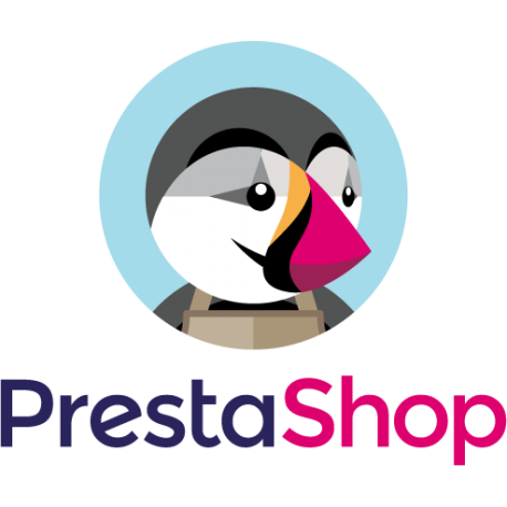 Instalacja szablonu Prestashop