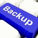 Kopia zapasowa Backup sklepu internetowego