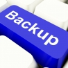 Kopia Backup sklepu internetowego