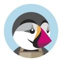 Instalacja PrestaShop 1.5 1.6 na dowolnym serwerze