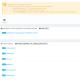 Polskie szablony email PrestaShop 16