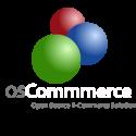 Moduły OsCommerce