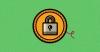 Ważna poprawka bezpieczeństwa dla wszystkich wersji prestashop