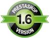 Instalacja szablonu prestashop 1.6