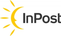 Inpost moduł Prestashop 1.5 1.6
