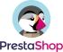 Konfiguracja Prestashop po aktualizacji