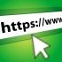 Jak włączyć SSL w PrestaShop